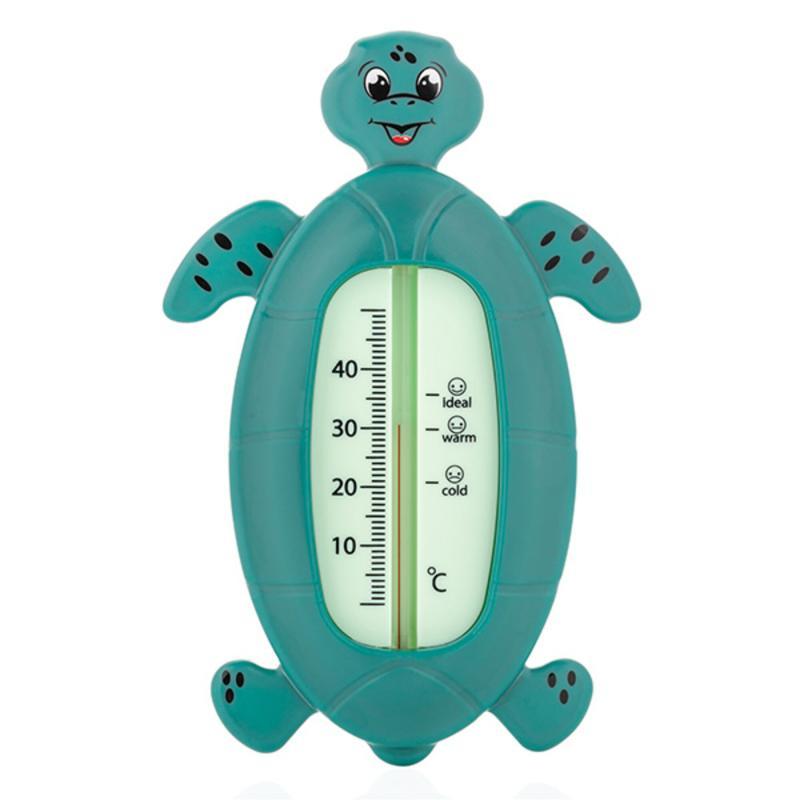 Badetermometer fra Reer