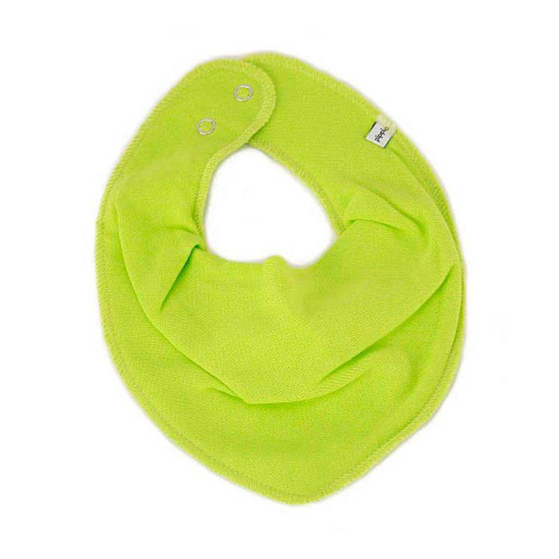 Savlesmæk fra Pippi - Light Green
