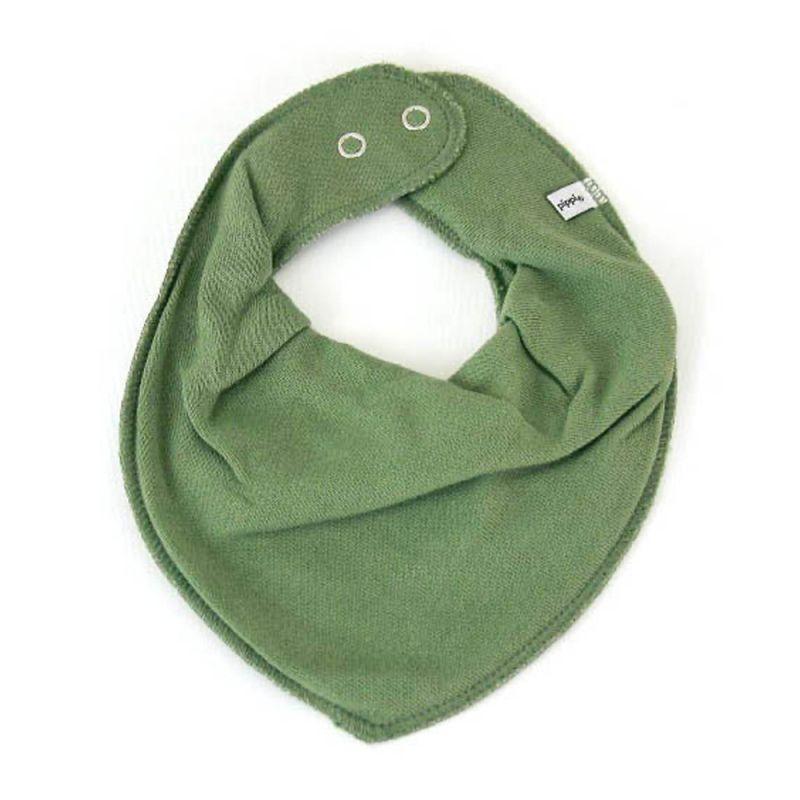 Savlesmæk fra Pippi - Dry Green