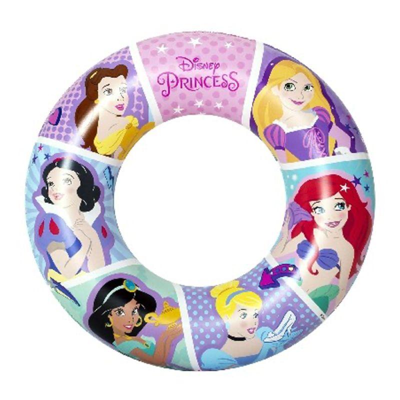 Badering med Disney prinsesser - Bestway