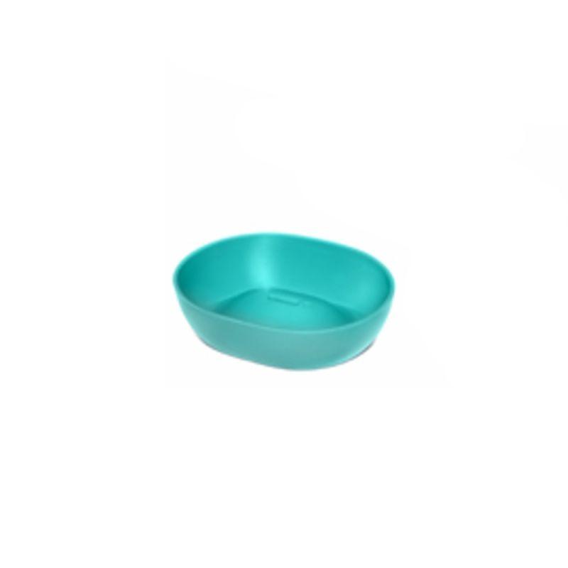 No Drip isfanger - Mint