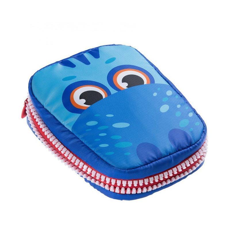 Zipit Køletaske til børn - Blå